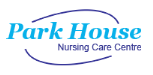 Park House Nursing Care centre