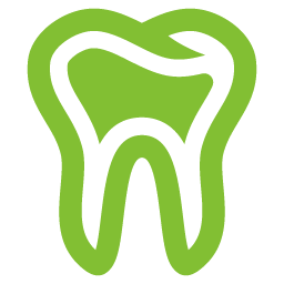 Tooth2