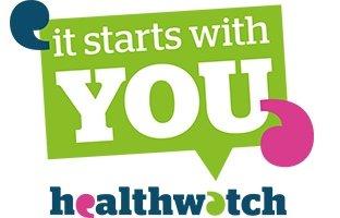 HW-ItStartsWithYou_Logo