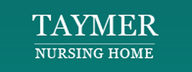 Taymar Nursing Home