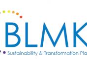 BLMK-logo