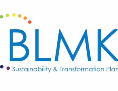 Bedfordshire, Luton and Milton Keynes Sustainability and Transformation Plan – February Update