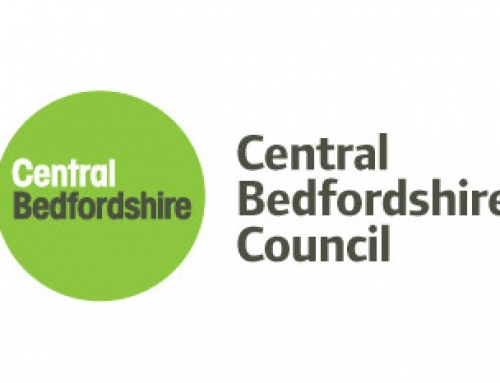 Have your say on the council's spending plans and council tax