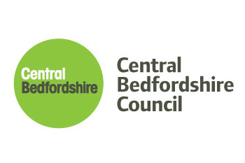 Central-Bedfordshire-Council-logo
