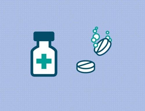 New NHS guidelines on prescribing medicines