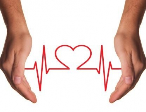 NHS England outlines future of congenital heart disease services