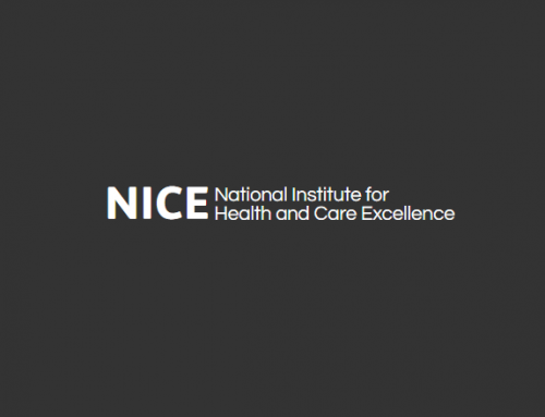 NICE are seeking lay committee members