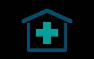urgent treatment centre