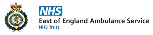 EEAST trust-logo