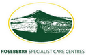 Swiss Cottage Care Home logo