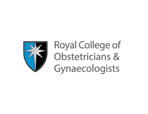Become a member of the RCOG Women's Network