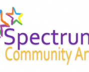 Spectrum Community Arts