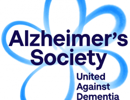 Alzheimer's Society want your views