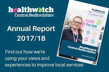 Annual Report 2017_8