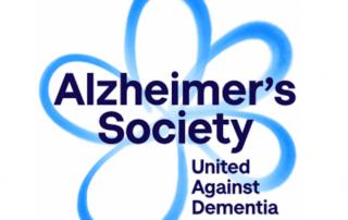 Dementia Support Hub