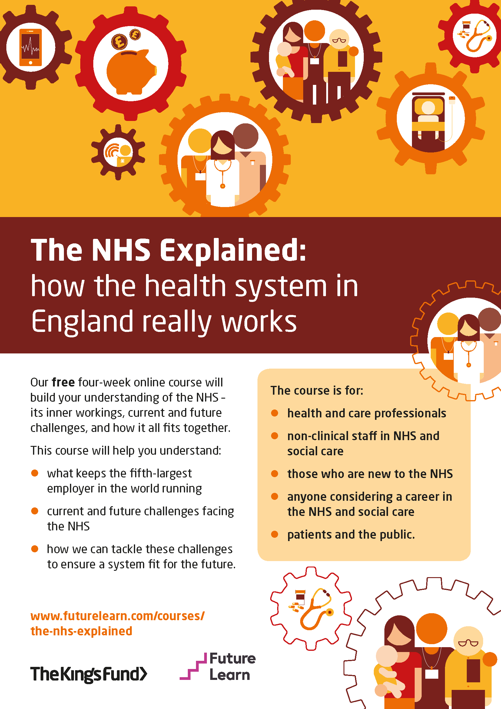 nhs-explained-poster