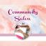 Community salon
