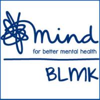 Mind BLMK logo