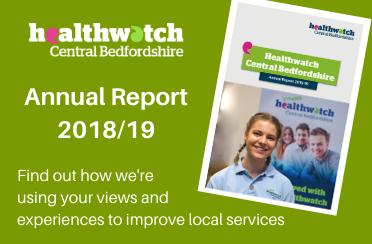 HWCB Annual Report