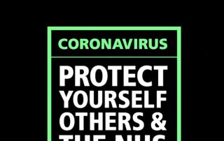 Coronavirus Phase 2