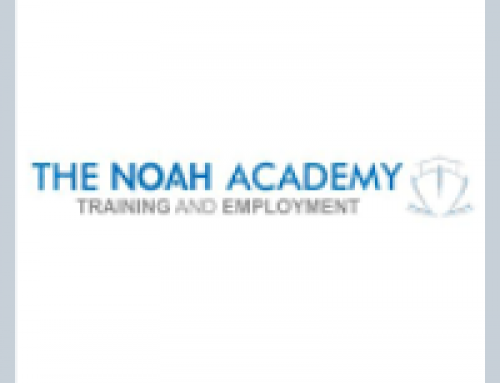 NOAH Academy Goes Online