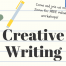 Creative Writing online session