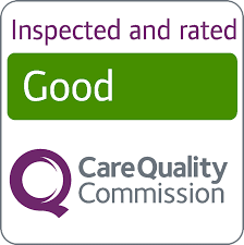 CQC Rating