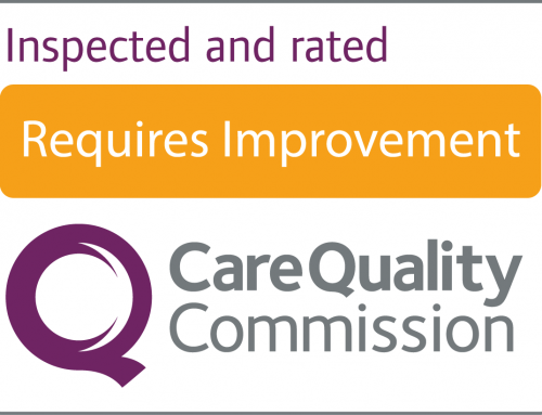CQC Inspection of Kirby Road Surgery