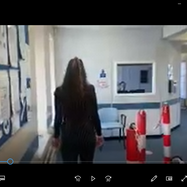 Leighton Road Surgery video