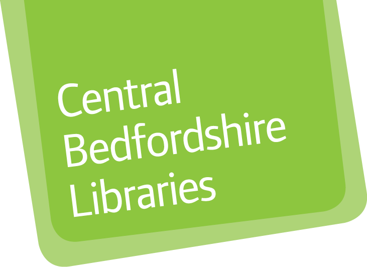 CBC Library logo