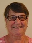 Linda Harrison HWCB Volunteer
