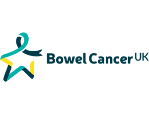 New digital support group for bowel cancer patients