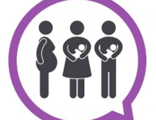 Bedfordshire Hospitals' maternity units encourage use of coronavirus rapid testing service