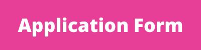 Website button