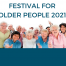 Festival for older people