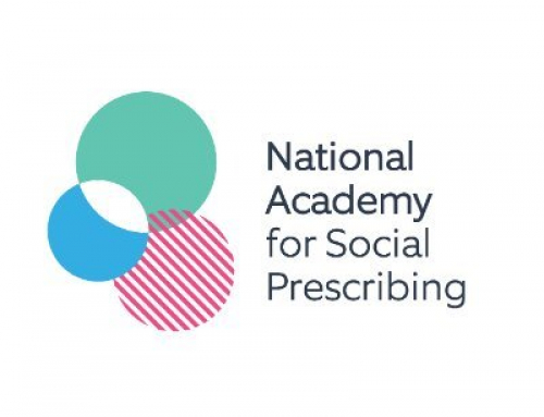 New programme launches to fuel innovation in social prescribing