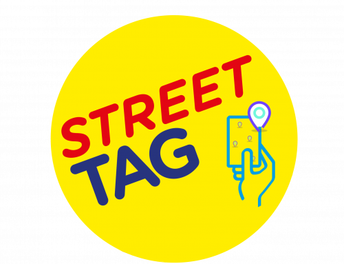 Street Tag to launch in Central Bedfordshire Schools